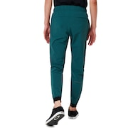 Rshf Shell Stretch Rip Pants - Planet