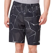 Pc Dry Explosion Shorts 9Inch