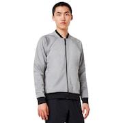 Rshf Shell Bonding Ma Jacket