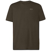 SI Action Tee - Dark Brush