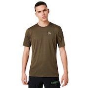 SI Action Tee