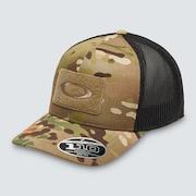 SI Multicam 110 Snapback Cap
