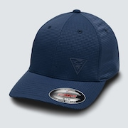 SI Tech Cap