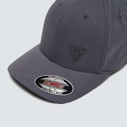 SI Tech Cap - Shadow