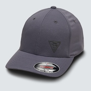 SI Tech Cap - Shadow