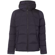 RSFL Shell Cocoon Down Jacket