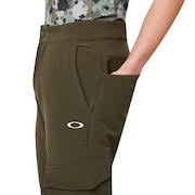 Enhance Softshell Pants - New Dark Brush