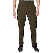 Enhance Softshell Pants