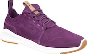 Potent Purple