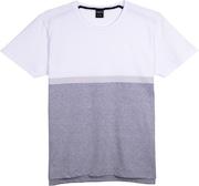 Camiseta Especial Oakley Coolblock Sp Tee