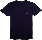 Camiseta Especial Oakley Coolblock Pocket Sp Tee