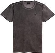 Camiseta Especial Garage Pack Washed Sp Tee