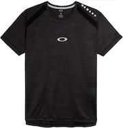Camiseta Dynamic Breathe - Blackout