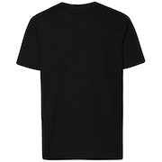 SI Core Tee - Blackout