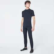 Foundational Base Layer Pant - Blackout
