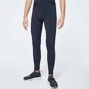 Foundational Base Layer Pant