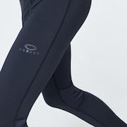 Foundational Base Layer Pant - Blackout