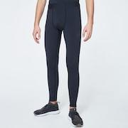 Foundational Base Layer Pant