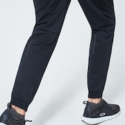 Foundational Training Pant - Blackout