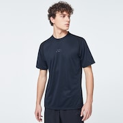 Foundational Training Short Sleeve Tee