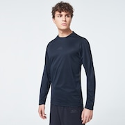 Foundational Training  Long Sleeve Tee