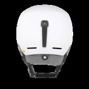 MOD1 - MIPS - White