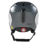 MOD5 - MIPS - Matte Gray
