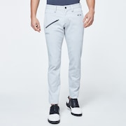 Skull H/O-Stretch 3D Tapered 10.0