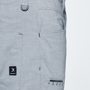 Skull Frequent Tapered - Graphite