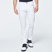 Skull Frequent Tapered