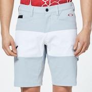 Skull Attract Cargo Shorts
