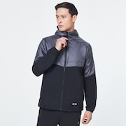 Enhance Wind Jacket 10.0