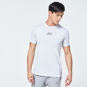 Enhance Mobility O-Fit SS Tee Light