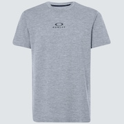 Enhance Mobility O-Fit SS Tee Light - New Athletic Gray