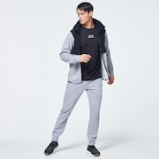 Enhance Mobility hybrid Pants - New Athletic Gray