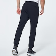 Enhance Mobility hybrid Pants - Blackout