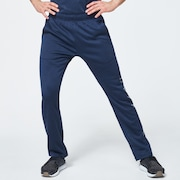 Enhance Tech Jersey Pants 10.0