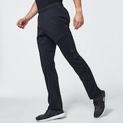 Enhance Tech Jersey Pants 10.0 - Blackout