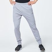Enhance Mobility Fleece Pants