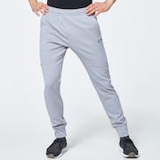 Enhance Mobility Fleece Pants - New Athletic Gray