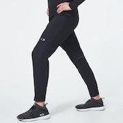 Enhance Mobility Pants - Blackout