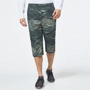 Enhance Mobility Quarter Pants