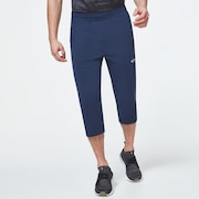 Enhance LT Fleece 3/4 Pants 10.0