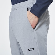 Enhance LT Fleece 3/4 Pants 10.0 - New Athletic Gray