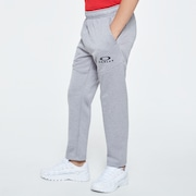 Enhance Jersey Pants YTR 1.0 - New Athletic Gray
