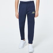 Enhance Fleece Pants YTR 1.0
