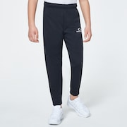 Enhance Fleece Pants YTR 1.0 - Blackout