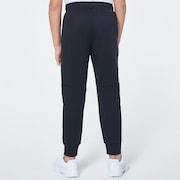 Enhance Fleece Pants YTR 1.0 - Blackout