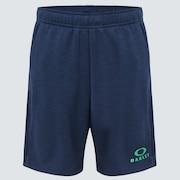 Enhance Jersey Shorts YTR 1.0 - Black Iris