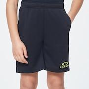 Enhance Jersey Shorts YTR 1.0